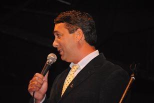 João Paulo.jpg