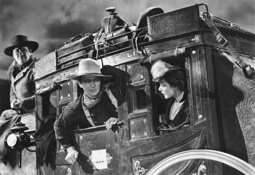 Stagecoach-1939[1].jpg