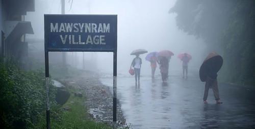 mawsynram-india.jpg