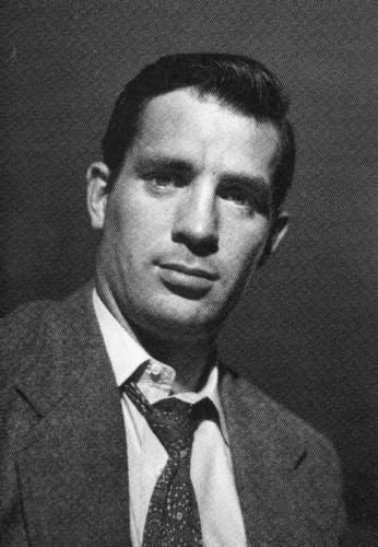 Jack-Kerouac[1].jpg
