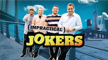 Impractical_Jokers_Title.png
