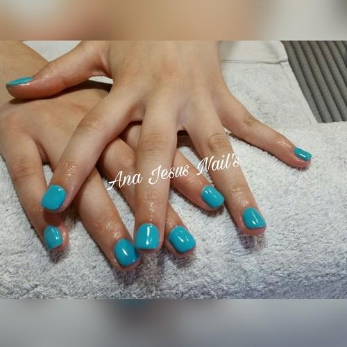 PicsArt_05-11-05.46.48.jpg