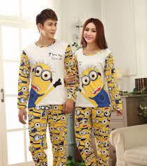 pijama 6.jpg