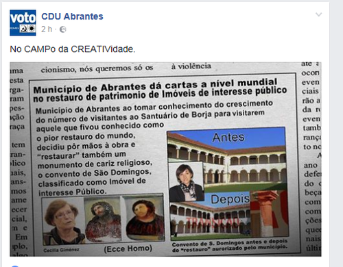 cdu s.domingos.png