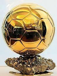 bola de ouro. in. arlloufill.com