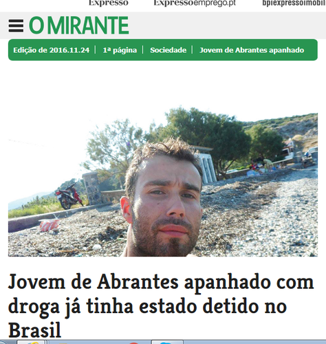 mirante freire.png