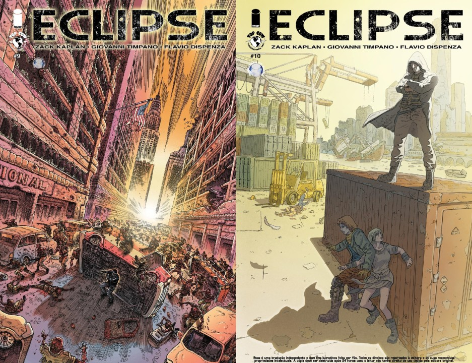 Eclipse-009-000-a-horz.jpg