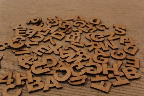letra-em-mdf-cru-3cm-de-altura-arial-black-5-letra