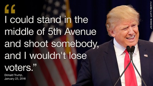 160125114628-donald-trump-quote-shoot-somebody-sup