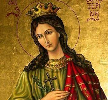 Света-Екатерина[1].jpg