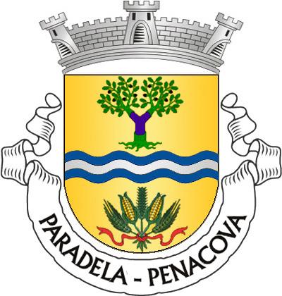 Paradela.png