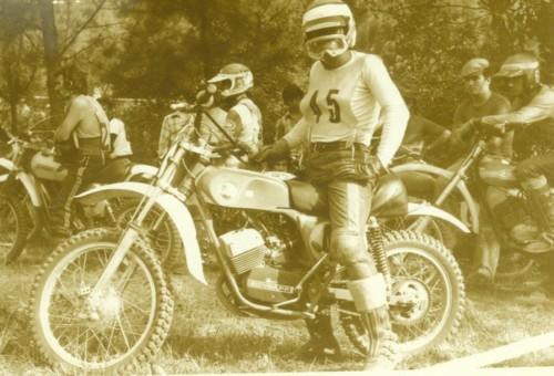 motocross00028.jpg