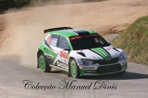 Rally de Portigal 2017 (200).JPG