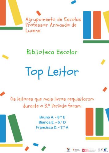 Top_Leitor_3P.jpg