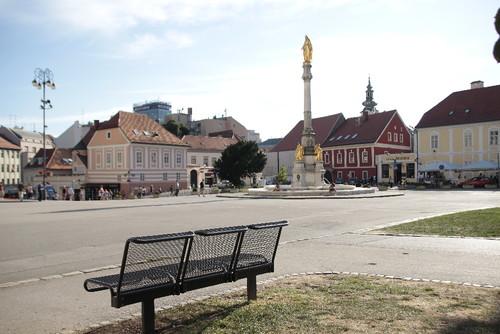 _MG_9941 Zagreb