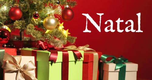 mensagens-de-natal-NJRAN-fxl.png