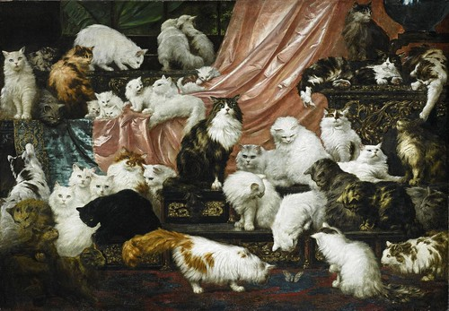 Carl_Kahler_-_My_Wife's_Lovers.jpg