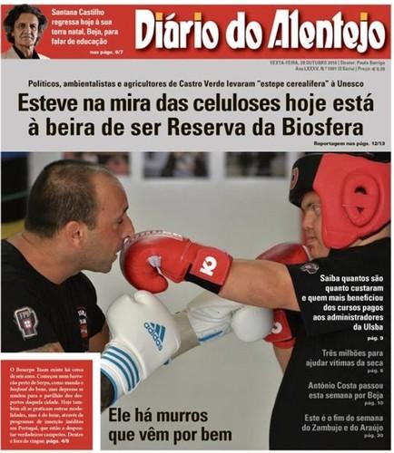 diario-do-alentejo-2016-10-28-a934c2.jpg