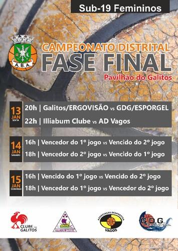 CartazFASEfinal.jpg