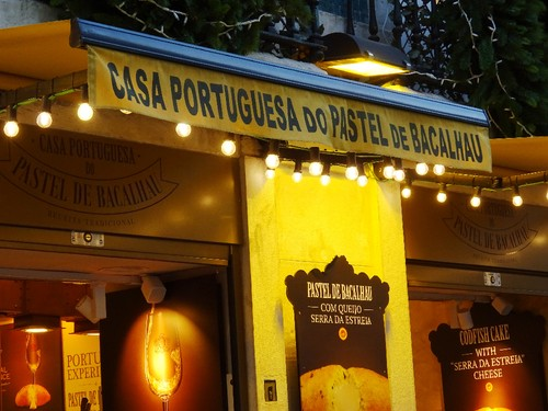 Lisboa Natal 040.jpg