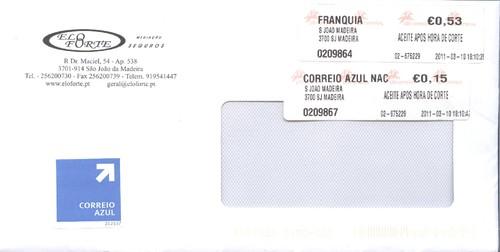 carta_etiq_franquia_sjoamadeira_20110310_aceiteapo