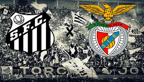 Santos_FC_Benfica.png