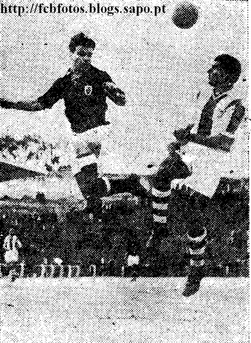 1953-54-oriental-fcb matos(oriental )e silvino.png