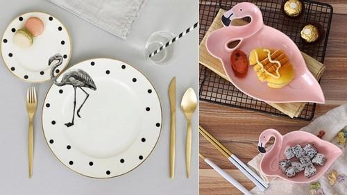 flamingos-decor-9.jpg