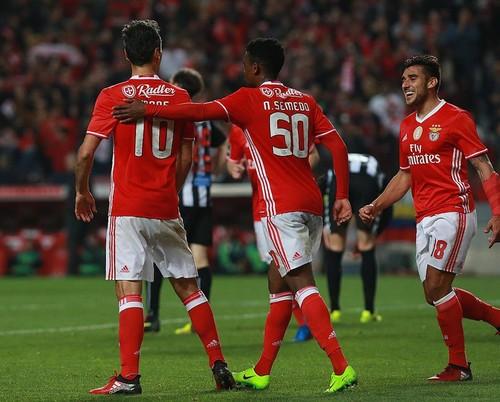 Benfica_Nacional 1.jpg