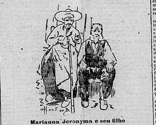 mariana jerónima 3.png