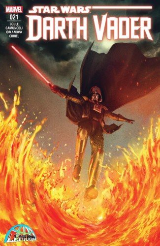 Darth Vader 021-000.jpg