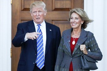 Trump-Devos-blog-thumb-350xauto-22208-thumb-350x23