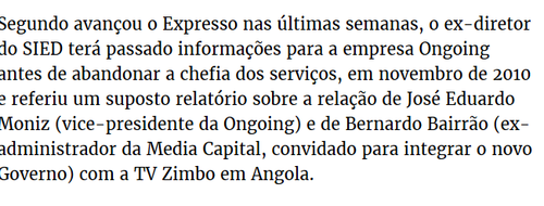 expresso bb.png