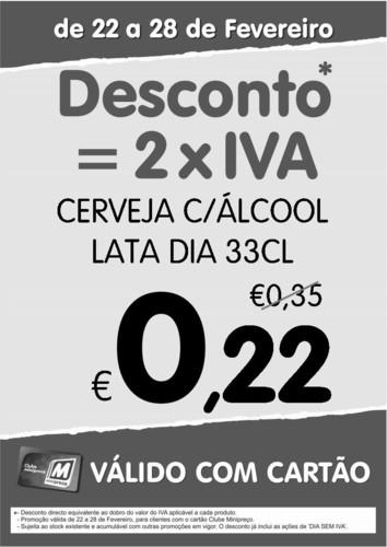 descontos_iva28fev_Page12.jpg