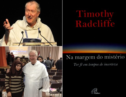 Timothy_Radcliffe_Na-Margem_do_mistério.jpg
