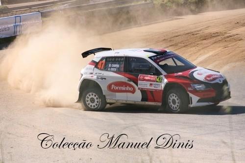 Rally de Portigal 2017 (209).JPG