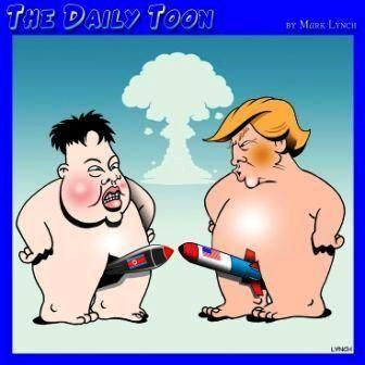 trump-vs-kim-1.jpg