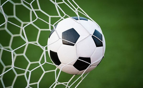 futebol-bola-rede-getty-images-6001.jpg