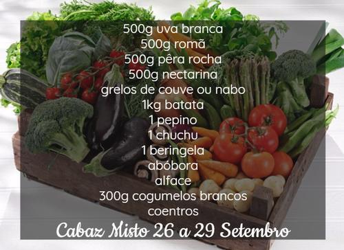 CabazMisto26a29Set.png