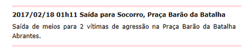 agressao.png