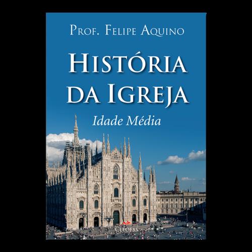 hitoria_da_igreja_idade_media.png