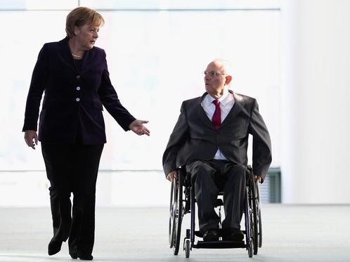 Schaeuble+Merkel.jpg