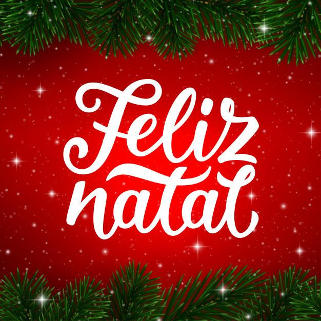 texto-de-caligrafia-de-natal-feliz-em-portugues-fe