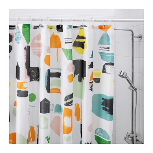 cortinas-duche-4.JPG