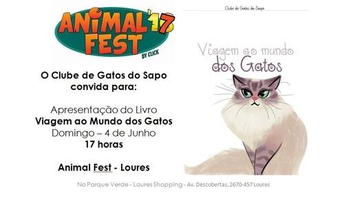 Convite Animal Fest.jpg