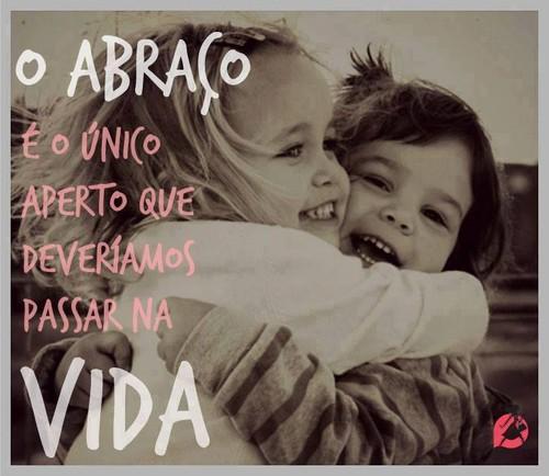 abraço1.jpg