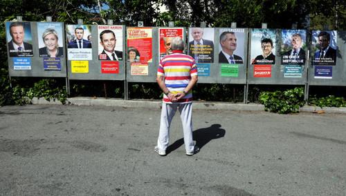 franca presidenciasi 2017.jpg