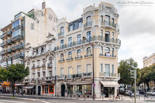 Building-Avenida-Almirante-Reis-Arroios-Lisbon-Por