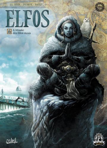 Elves - The Blue Elves' Mission v6-000.jpg