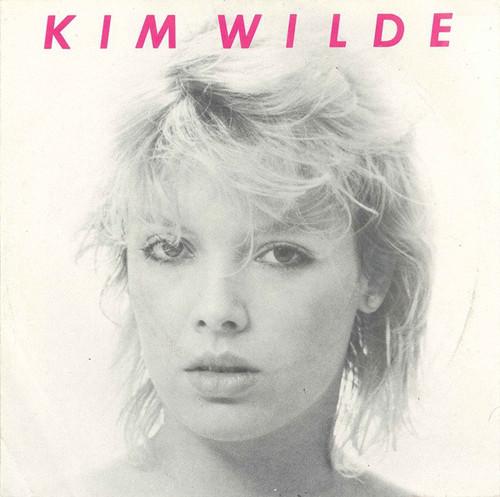 Kim Wilde – Kids In America.jpg